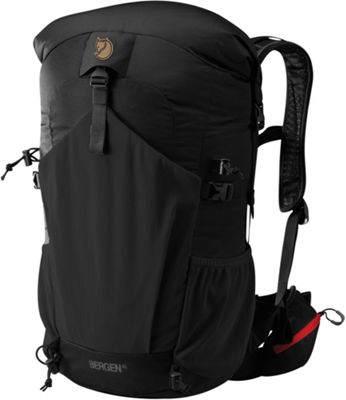 Fjallraven Bergen 30 L Backpack