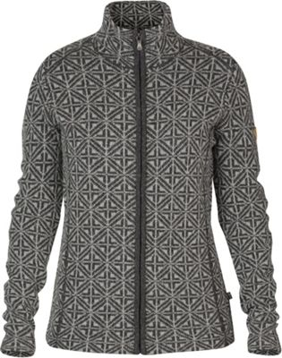 Fjallraven Women's Frost Sweater