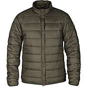 Fjallraven Men's Keb Loft Jacket