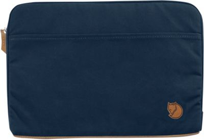 Fjallraven Laptop Case 13