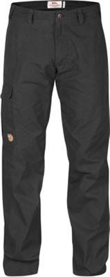 Fjallraven Men's Ovik Winter Trouser