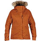 Fjallraven Women's Singi Loft Jacket