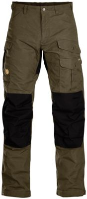 Fjallraven Men's Vidda Pro Winter Trouser
