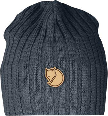 Fjallraven Viso Bas Hat