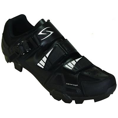 Serfas Men's Astro MTB Shoe