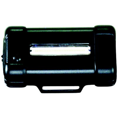Serfas BAT-2T Battery
