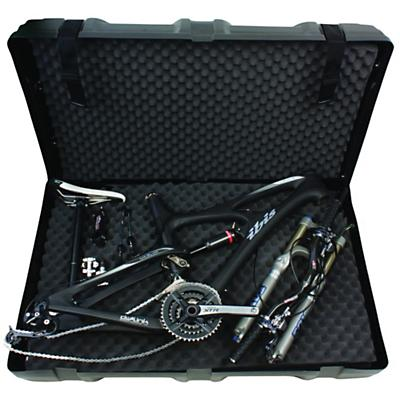 Serfas SBT Bike Transport Case
