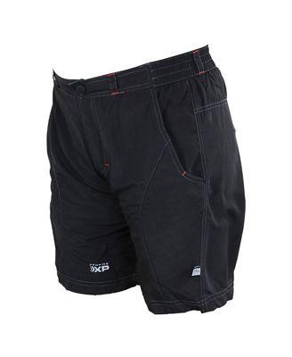Serfas Women's Bliss Zip Baggy Short