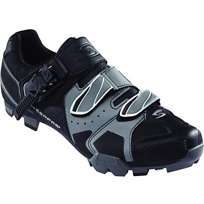 Serfas Women's Krypton Carbon Sole MTB Shoe