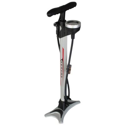 Serfas FP-200 Floor Pump