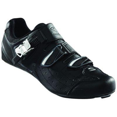 Serfas Women's Hydrogen Carbon Sole Road Shoe