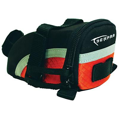 Serfas LT-1 Small Speed Bag