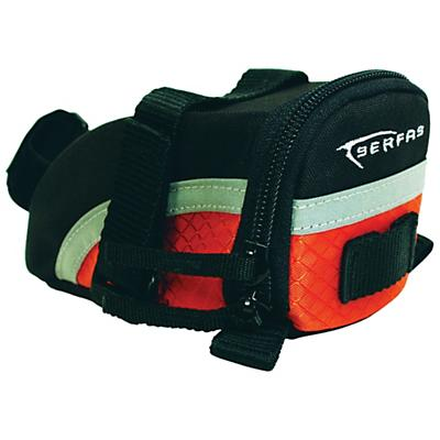 Serfas LT-2 Medium Speed Bag