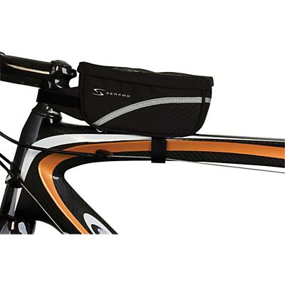 Serfas LT-STM2 Medium Stem Bag