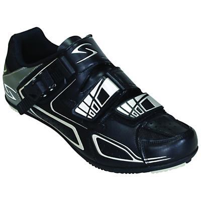 Serfas Men's Podium Road Shoe