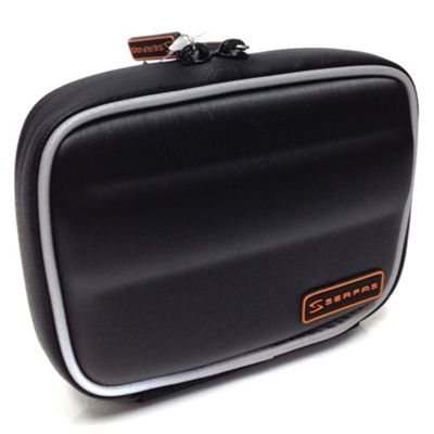 Serfas SC-3 Small Hard Case