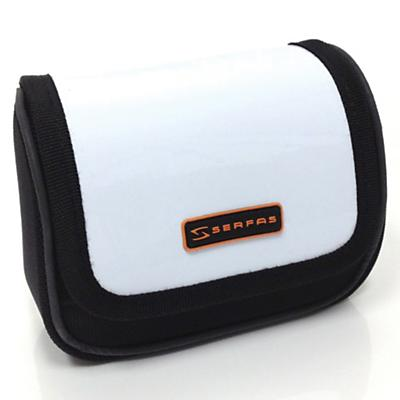 Serfas SC-5 Medium Soft Case