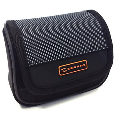 Serfas SC-6 Medium Soft Case
