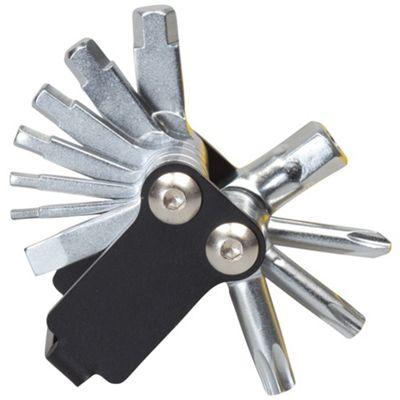 Serfas ST-12 Mini Tool