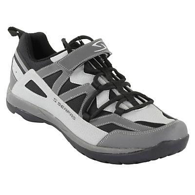 Serfas Women's Trax Shoe