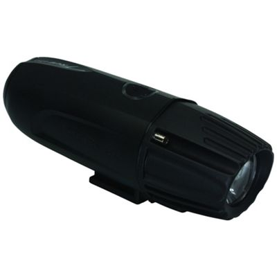 Serfas TSL-S150 USB Headlight Standard Edition