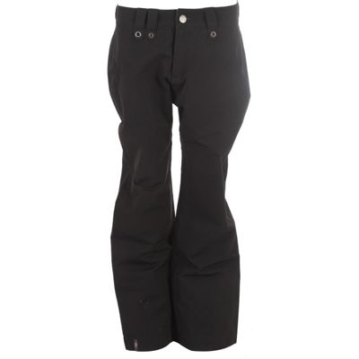 Bonfire Ellis Snowboard Pants - Women's