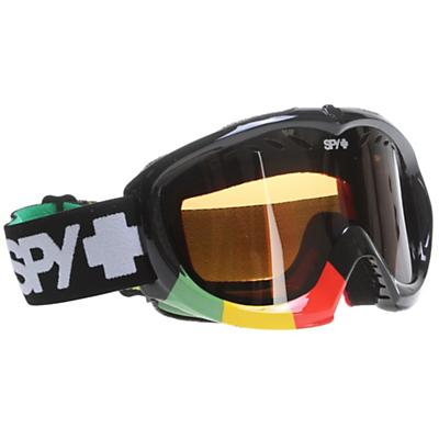 Spy Targa 2 Goggles - Men's