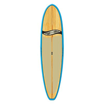Surftech Balboa Bamboo SUP
