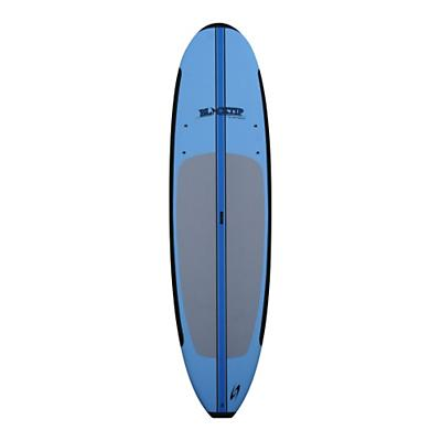 Surftech Blacktip SUP