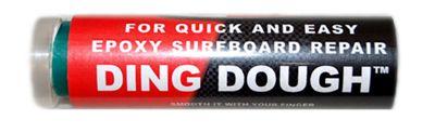 Surftech Ding Dough Repair Putty Stick
