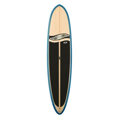 Surftech Generator Bamboo SUP