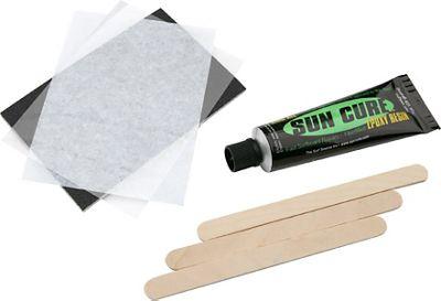 Surftech Sun Cure Epoxy Repair Kit