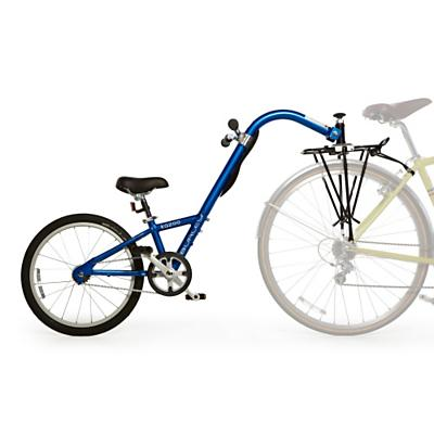 Burley Kids' Kazoo Bike