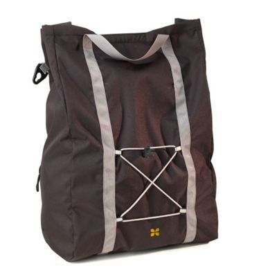 Burley Travoy Tote Bag