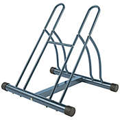 Gear Up Platinum Double Down 2 Bike Park Stand