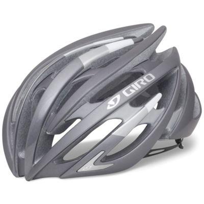 Giro Men's Aeon Helmet