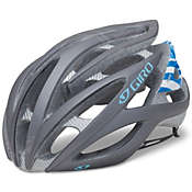 Giro Women's Amare Helmet