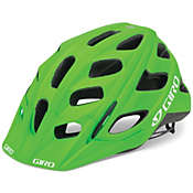Giro Men's Hex Helmet
