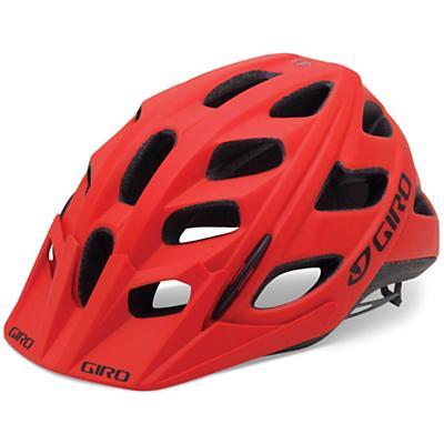 Giro Men's Hex Helmet