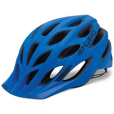 Giro Men's Phase Helmet