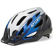 Giro Men's Rift Helmet
