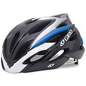 Giro Men's Savant Helmet