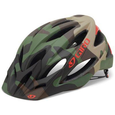Giro Men's Xar Helmet