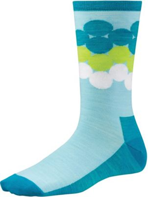 Smartwool Women's Dotrageous Sock