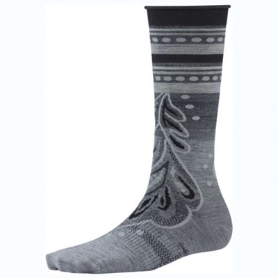 Smartwool Women's Feather Falls Sock