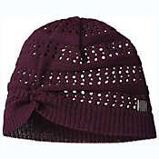 Smartwool Women's Lightweight Pointelle Hat