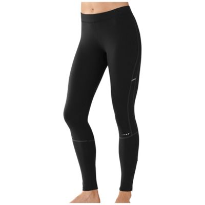 Smartwool Women's PhD Run Tech Tight