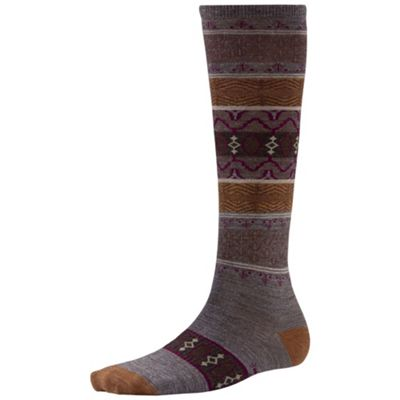 Smartwool Women's Pine Glass Sock