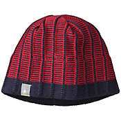 Smartwool Boys' Prospect Heights Textured Hat