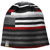 Smartwool Kids' Wintersprort Stripe Hat
